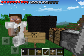 Minecraft Pocket Edition 0.6.0 Submitted.png