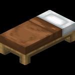 Brown Bed.png