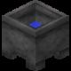 Cauldron (slightly filled) TextureUpdate.png