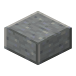 Polished Andesite Slab.png