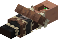 Lying Taiga Villager.png