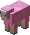 Pink Sheep Revision 1.png