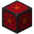 Reactor Block (Active).png