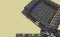 Reloading TNT Cannon Step16.png