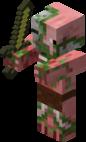Zombie Pigman Revision 2.png
