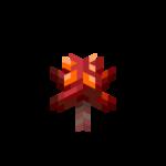 Crimson Fungus JE1 BE1.png