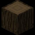 Dark Oak Log.png
