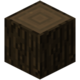 Dark Oak Log.png