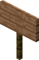 Jungle Standing Sign.png