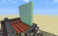 Reloading TNT Cannon Step23.png