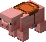 Saddled Pig.png