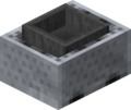 Minecart with Hopper Revision 1.png