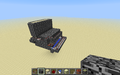 Reloading TNT Cannon Step29.png