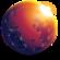 Internet-aurora-logo.png