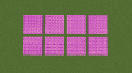 MagentaTerracottaPatterns.png