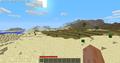 Alpha v1.2.0 02 view.png