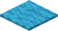 Light Blue Carpet.png