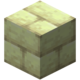 End Stone Bricks TextureUpdate.png