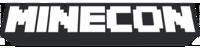 MineConのロゴ