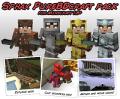 PureBDCraft.png