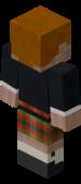 Scottish Steve (back).png