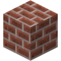 Bricks JE3.png