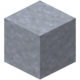 Clay TextureUpdate.png