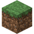 Grass Block JE5.png