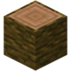 Jungle Log TextureUpdate.png