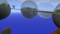 Mod Biosphere spheres.png