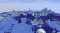 Frozen Ocean with Iceberg.png