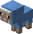 Baby Light Blue Sheep Revision 1.png