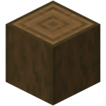 Stripped Spruce Log BE.png