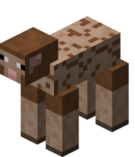 Sheared Brown Sheep.png