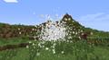 Particle snowshovel.png
