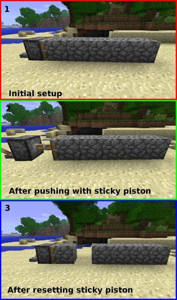 ファイル:Sticky Piston Mechanic.jpg