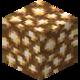 Glowstone TextureUpdate.png