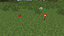 Redstone torch precision loss.png