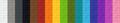 1.12 color spectrum.png