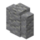 Andesite Wall.png