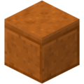 Cut Red Sandstone JE4 BE2.png