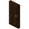 Dark Oak Door.png