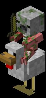 Pigman Jockey.png