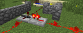 12w42a Banner.png