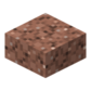 Granite Slab.png