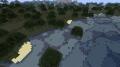 1.9Swamp.png