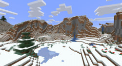 Snowy Mountains.png