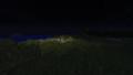 溶岩湖の発見.png