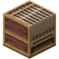 Loom.png