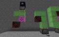 Slime terracotta3.png